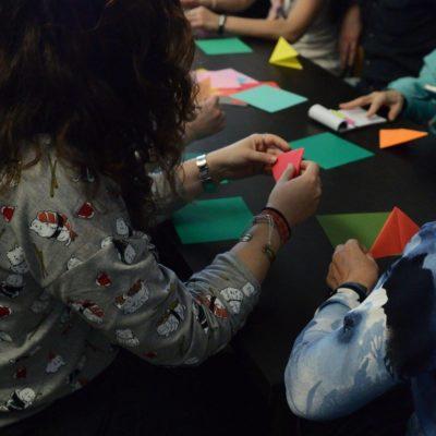 corsi-di-origami