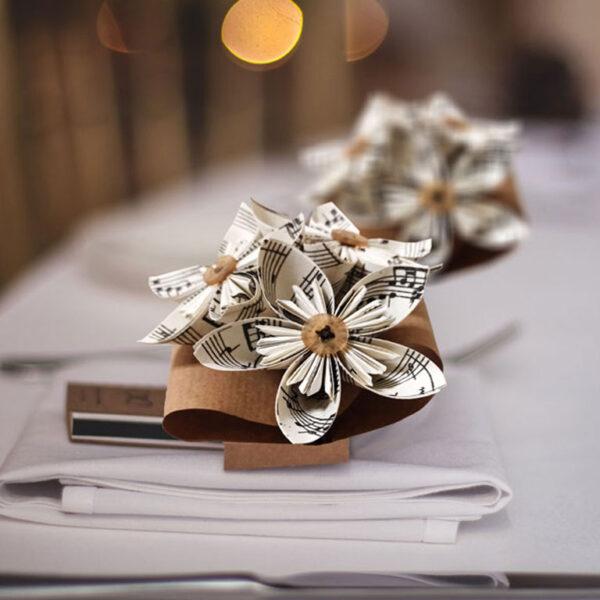 eventi-con-origami