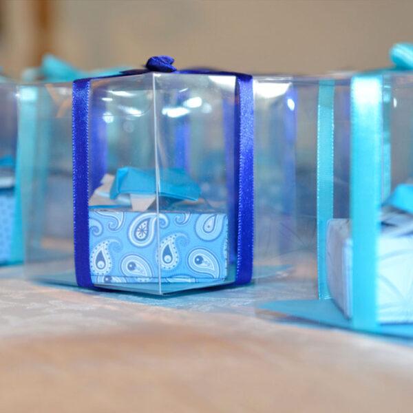 eventi-origami