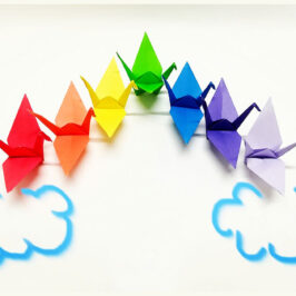 origami-arteterapia