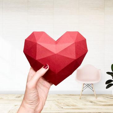 cuore-di-carta