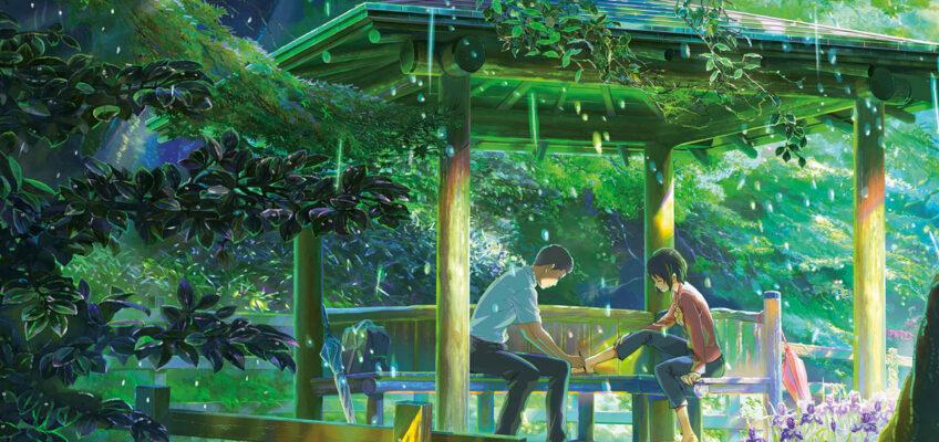 il-giardino-delle-parole