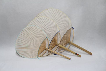 washi carta giapponese