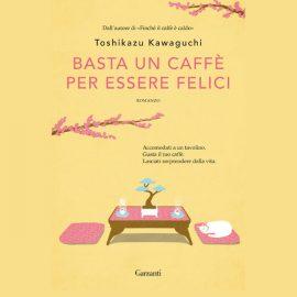 basta-un-caffe-per-essere-felici